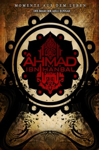 ahmad-frontpage